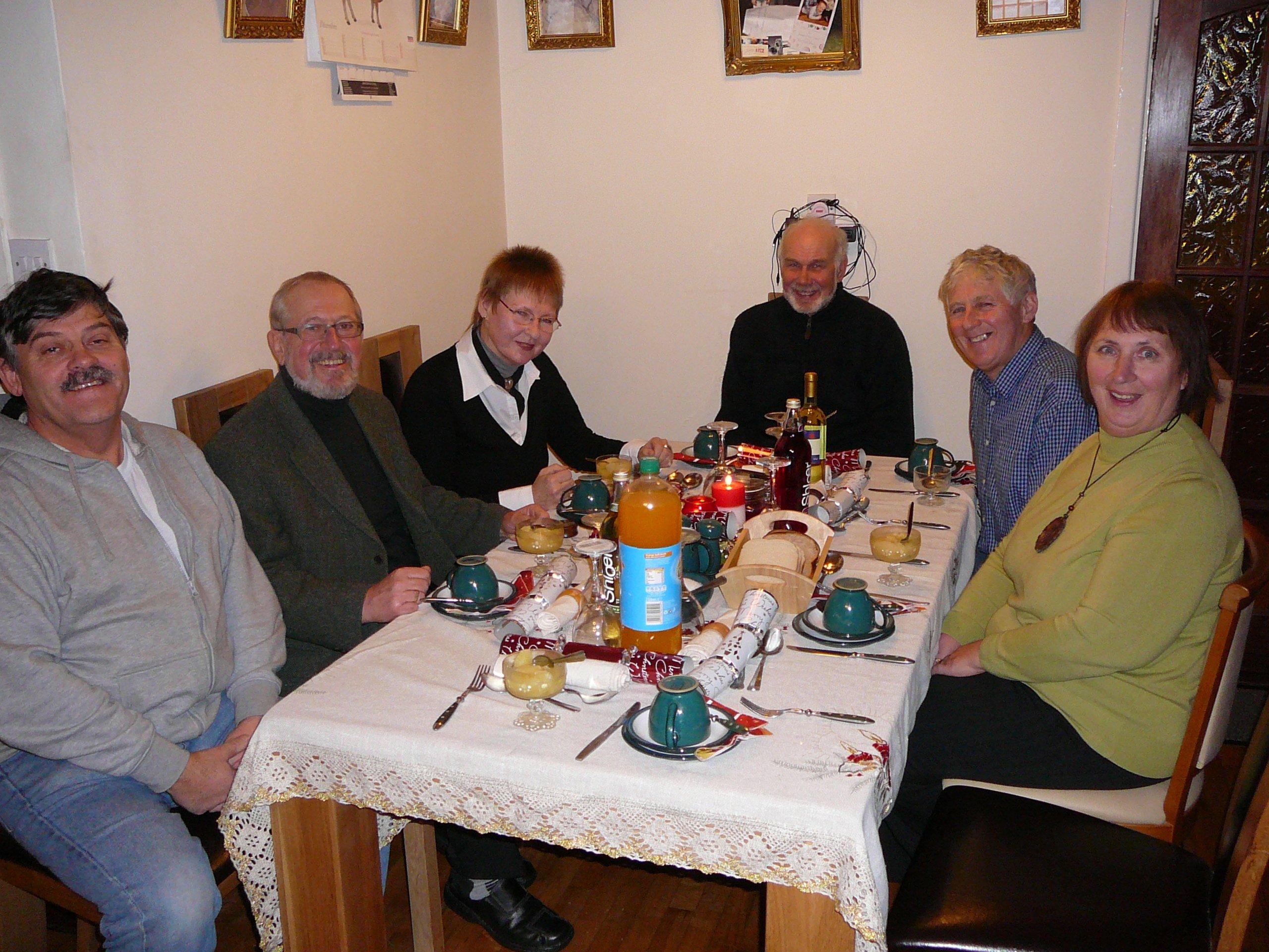 Christmas 20110